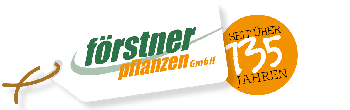 Förstner Pflanzen GmbH